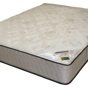 Master Comfort Innerspring Mattress