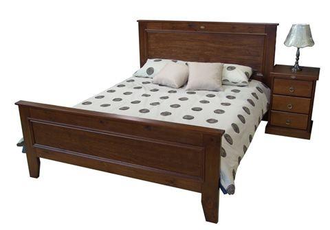 Monique Bed Frame