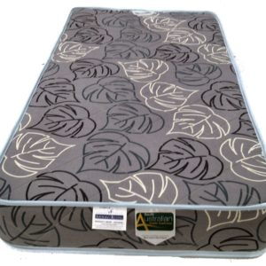 Innerspring Cot Mattress