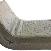 Dreamflex Adjustable Bed