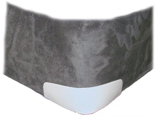 Standard Foam Base