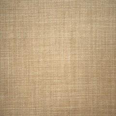 Profile Fabrics List (Orange Code)
