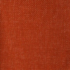 Profile Fabrics List (Orange Code)