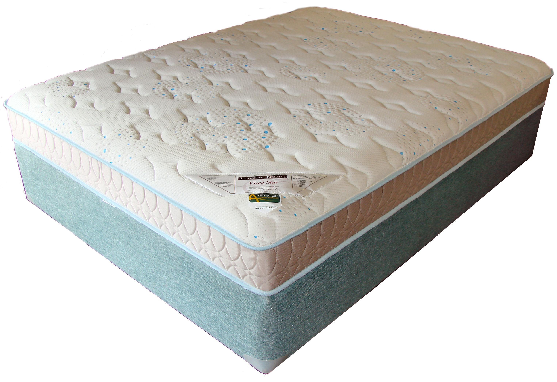 Visco Star – Supercraft Bedding