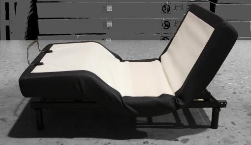 adjustable bed adelaide