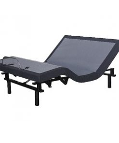 Mlily motion bed MA2